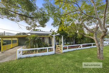 Recently Sold 20 Melba Road, WOY WOY, 2256, New South Wales