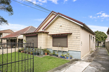 Recently Sold 6 Gannon Street, TEMPE, 2044, New South Wales