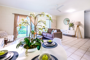Recently Sold 49 Cottesloe Drive, KEWARRA BEACH, 4879, Queensland