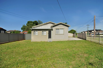 Recently Sold 30 FRASER ROAD, CANLEY VALE, 2166, New South Wales
