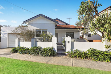 Recently Sold 561 Bunnerong Road, MATRAVILLE, 2036, New South Wales