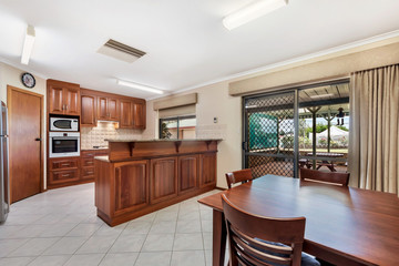 Recently Sold 174 Target Hill Road, GREENWITH, 5125, South Australia