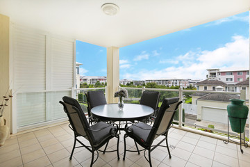 Recently Sold 26/5 Juniper Drive, BREAKFAST POINT, 2137, New South Wales