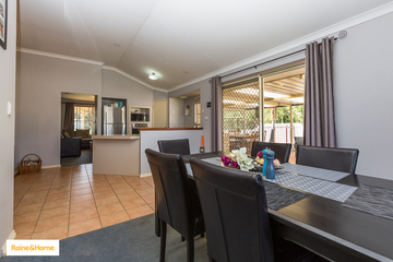 Recently Sold 23 Widdeson Road, CAPEL, 6271, Western Australia