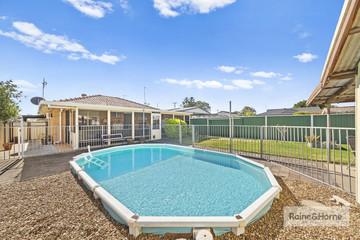 Recently Sold 20 Britannia Street, UMINA BEACH, 2257, New South Wales