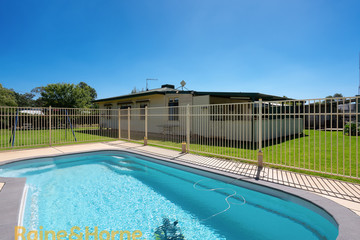 Recently Sold 8 Condon Close, LADYSMITH, 2652, New South Wales