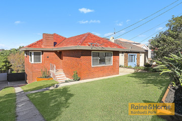 Recently Sold 41 Churchill Street, BARDWELL PARK, 2207, New South Wales