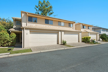Recently Sold 55 / 202 - 206 FRYAR ROAD, EAGLEBY, 4207, Queensland