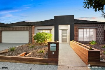 Recently Sold 8 SARGOOD DRIVE, SOUTH MORANG, 3752, Victoria