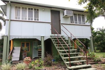 Recently Sold 62 Eighth St, HOME HILL, 4806, Queensland