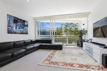 Recently Sold 36/20 McLachlan Avenue, DARLINGHURST, 2010, New South Wales