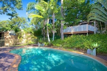 Recently Sold 10 Pinewood Street, Upper Coomera, 4209, Queensland