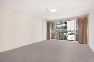 Recently Sold 305 Centrepoint 67 Ferny Avenue, SURFERS PARADISE, 4217, Queensland