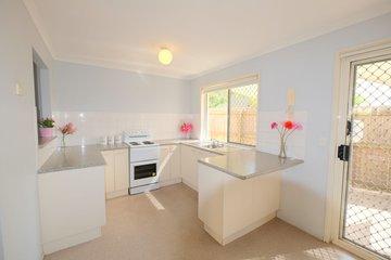 Rented 11A Rebecca Way, SLACKS CREEK, 4127, Queensland