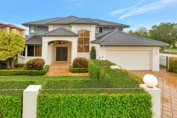 Recently Sold 66 Delaney Circuit, Carindale, 4152, Queensland
