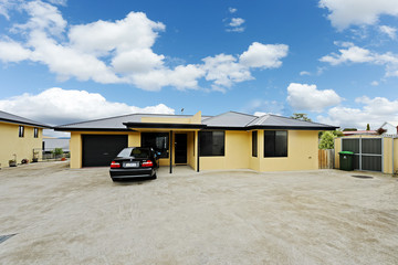 Recently Sold 2-95 Oakdowns Parade, OAKDOWNS, 7019, Tasmania