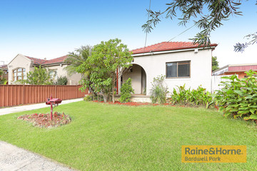 Recently Sold 97 Rogers Street, KINGSGROVE, 2208, New South Wales