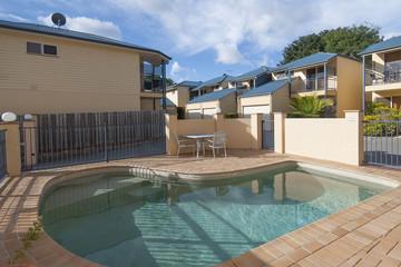 Recently Sold 11/24 Brisbane Street, St Lucia, 4067, Queensland