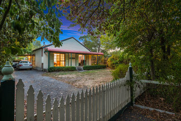 Recently Sold 9A Collier Street, WOODEND, 3442, Victoria