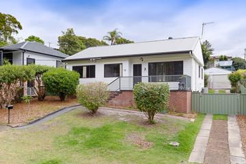 Recently Sold 73 Deborah Street, Kotara South, 2289, New South Wales