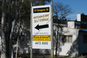 Recently Listed 4G/37 Gregory Street, BATEMANS BAY, 2536, New South Wales