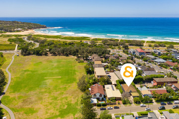 Recently Sold 5 Lalchere Street, CURL CURL, 2096, New South Wales