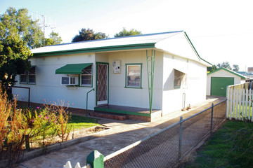 Recently Sold 12 Lee Street, COWRA, 2794, New South Wales