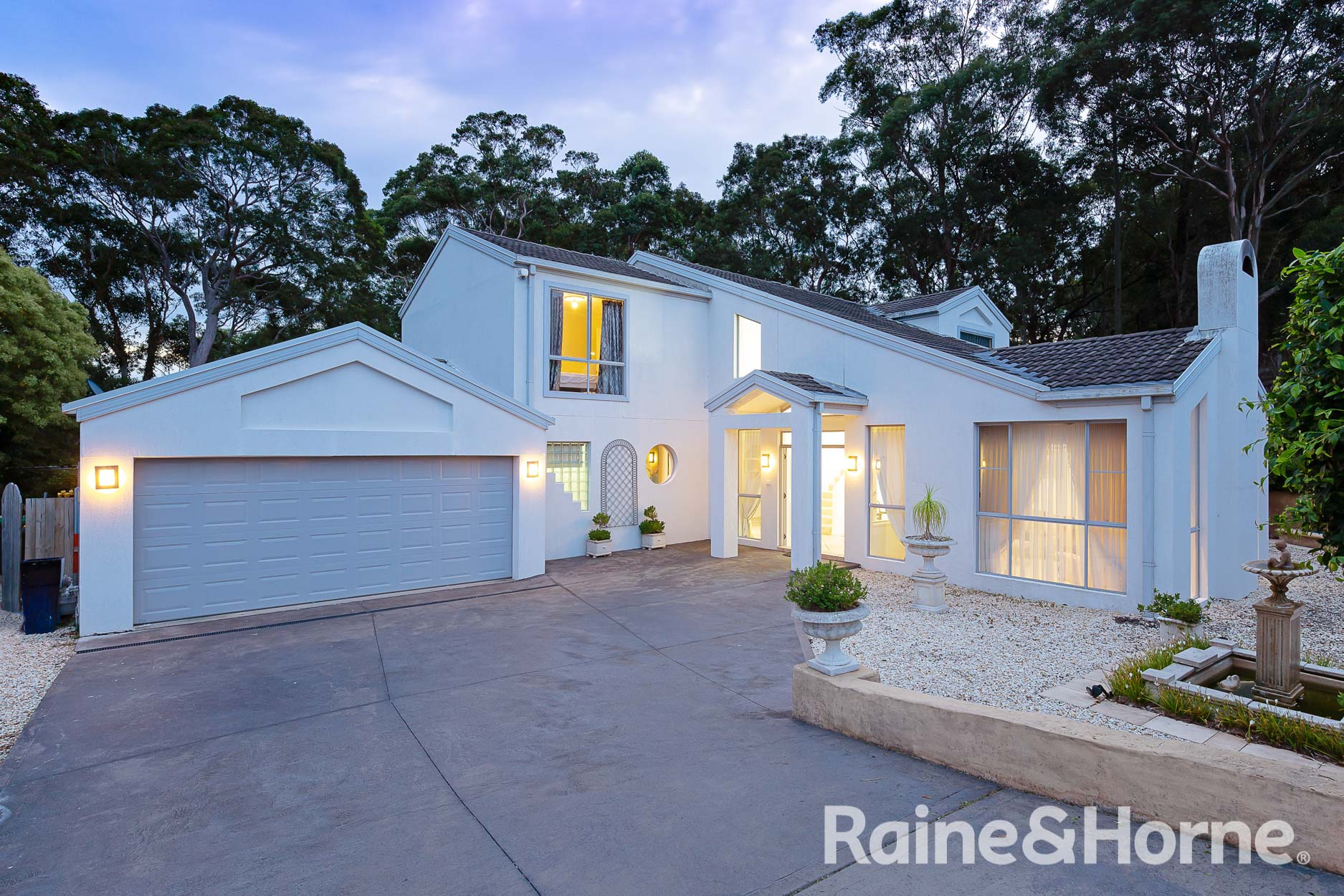 2 DWYER CHASE, ELEEBANA, 2282, New South Wales - Raine