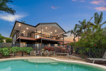 Recently Sold 5 Fox Valley Way, Lennox Head, 2478, New South Wales