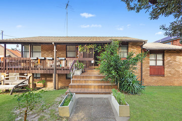 Recently Sold 319 Storey Street, MAROUBRA, 2035, New South Wales