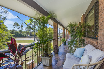 Recently Sold 4/1 Newberry Parade, Brunswick Heads, 2483, New South Wales