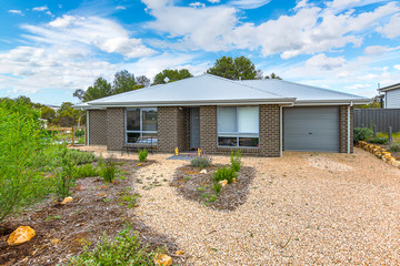 Recently Sold 8 Webers Way, CLAYTON BAY, 5256, South Australia