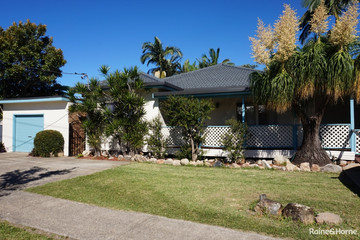 Recently Sold 110 West High Street, COFFS HARBOUR, 2450, New South Wales