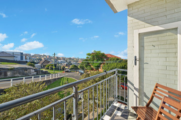 Recently Sold 6/29 Darling Street, BRONTE, 2024, New South Wales
