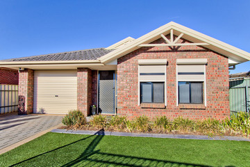 Recently Sold 50a Kelsey Road, Salisbury North, 5108, South Australia