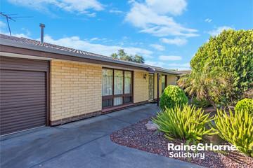 Recently Sold 29 Carney Close, SALISBURY PLAIN, 5109, South Australia
