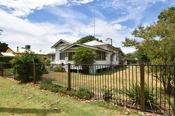 Recently Sold 174 Marshall Street, Goondiwindi, 4390, Queensland