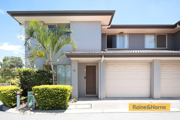 Recently Sold 12/19 KATHLEEN STREET, RICHLANDS, 4077, Queensland