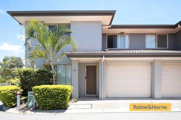 Recently Sold 12/19 KATHLEEN STREET, RICHLANDS, 4077, Queensland