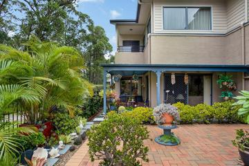 Recently Sold 28 Kingfisher Way, WARRIEWOOD, 2102, New South Wales