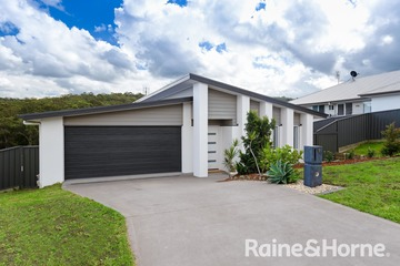 Recently Sold 9 Yarborough Road, CAMERON PARK, 2285, New South Wales