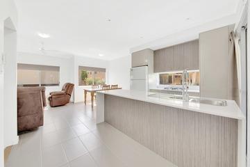 Recently Sold 17/12 FLINDERS STREET, WEST GLADSTONE, 4680, Queensland