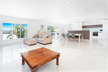 Recently Sold 81 The Crescent, Helensburgh, 2508, New South Wales