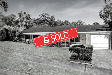 Recently Sold 5 Monica Street, KINCUMBER, 2251, New South Wales