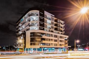 Rented 207 / 616 Main Street, KANGAROO POINT, 4169, Queensland