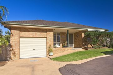 Recently Sold 5A Greenwood Avenue, NARRAWEENA, 2099, New South Wales