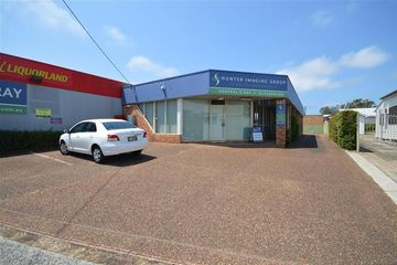 Recently Sold 527 Pacific Highway, Belmont, 2280, New South Wales