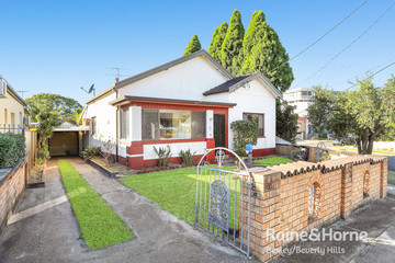 Recently Sold 17 Edward Street, TURRELLA, 2205, New South Wales
