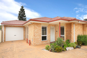 Recently Sold 2/14 RAWSON AVENUE, SUNSHINE, 3020, Victoria