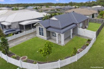Recently Sold 28 GRICE CRESCENT, NINGI, 4511, Queensland